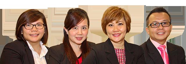 Agnes Lim & Associates